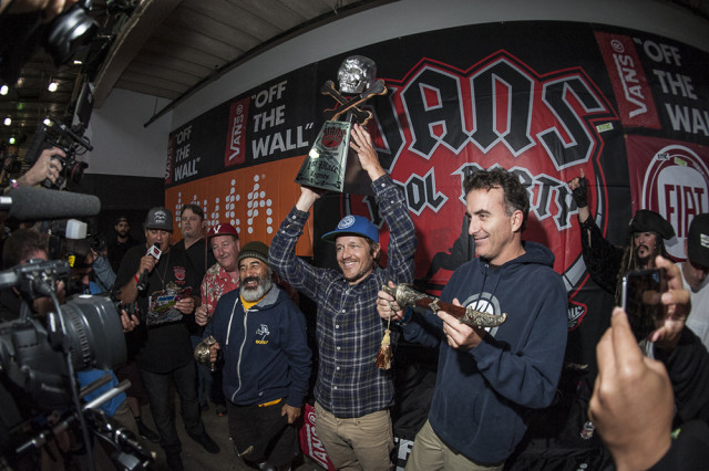 VansPoolPartyPodium_Legends