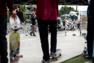 day_of_skate_bowlpark_21-6-2014-0295-Edit