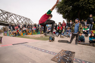day_of_skate_bowlpark_21-6-2014-0384
