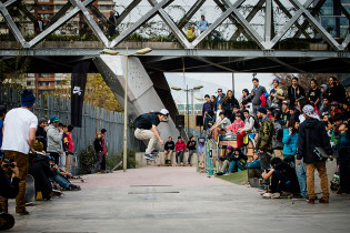 day_of_skate_bowlpark_21-6-2014-0406