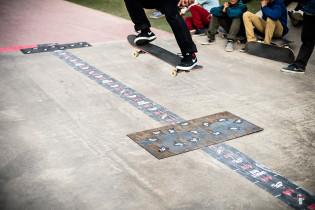 day_of_skate_bowlpark_21-6-2014-0420
