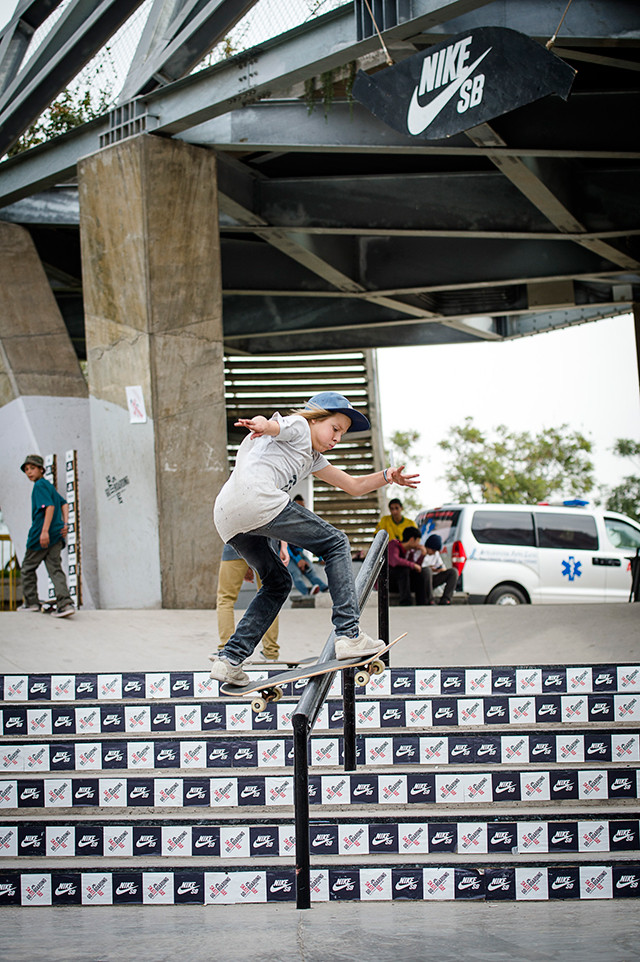 day_of_skate_bowlpark_21-6-2014-0547
