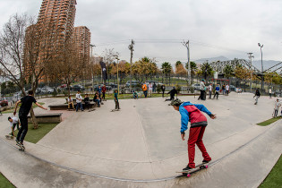 day_of_skate_bowlpark_21-6-2014-0673