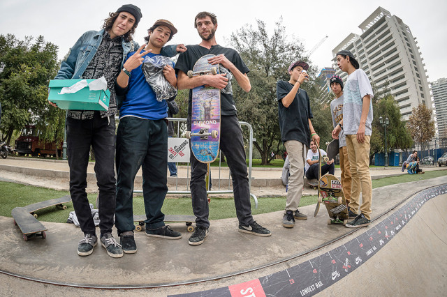 day_of_skate_bowlpark_21-6-2014-0686
