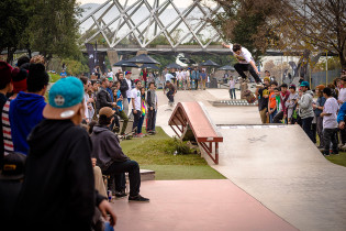 day_of_skate_bowlpark_21-6-2014-0731