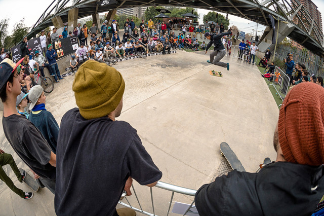 day_of_skate_bowlpark_21-6-2014-0900