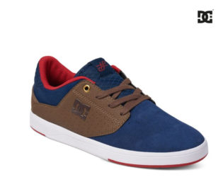DC Shoes PLAZA TC by Tiago Lemos