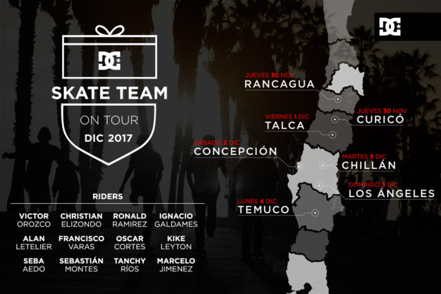 DC-TEAM-TOUR-2017