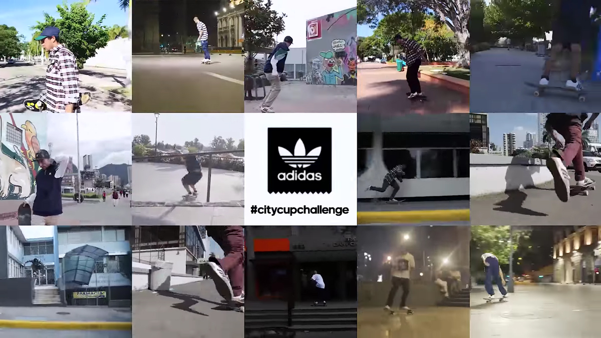 adidas-skateboarding-city-cup-challenge