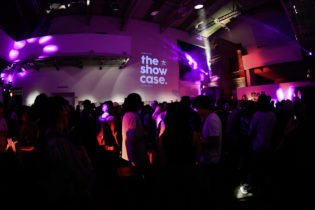 adidas Skateboarding - The Showcase Mexico