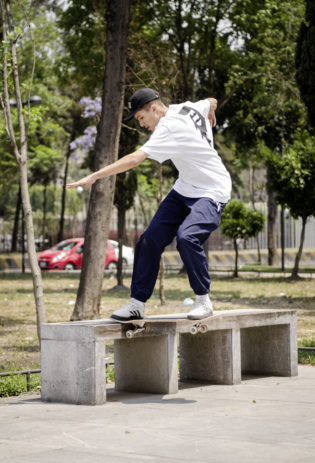adidasSkateboarding-Street-Mexico- Diego_Switch_Tail