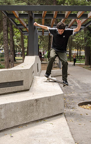 adidasSkateboarding-Street-Mexico- Fede_Over_the_lipslide