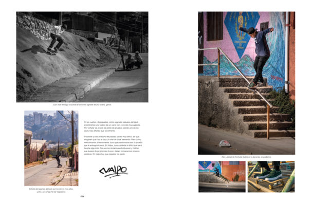 LA-TABLA-116-DC-SHOES-EN-VALPARAISO