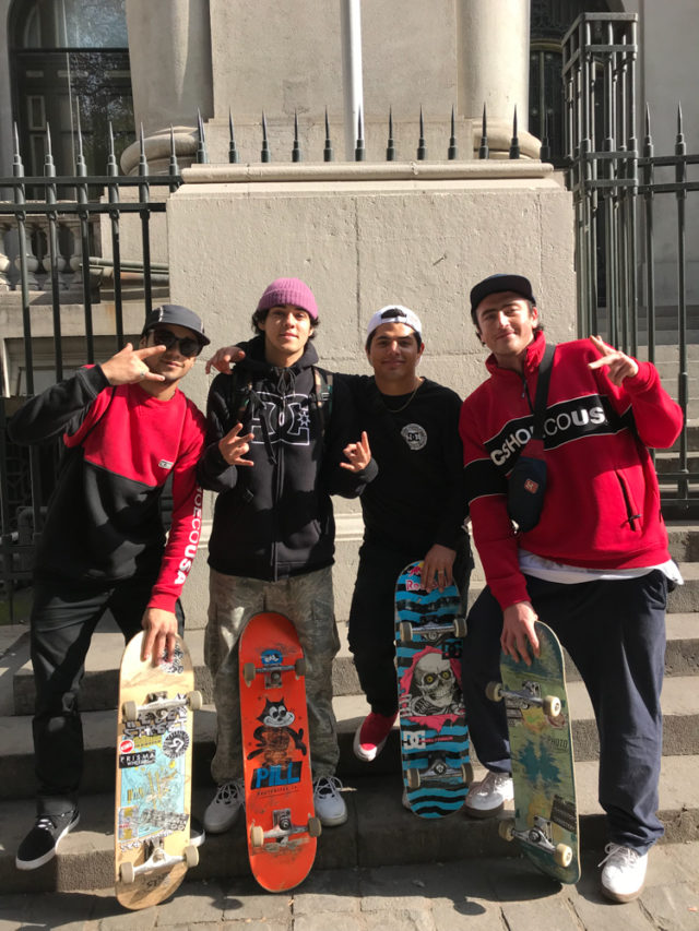 latabla-dc-shoes-go-skaeboarding-day-12