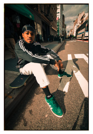 adidas-skateboarding-Tyshawn-Jones-4