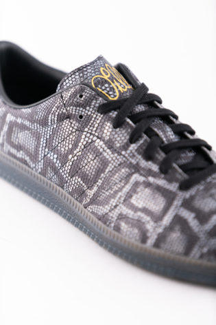 adidas Samba Decon by Jason Dill