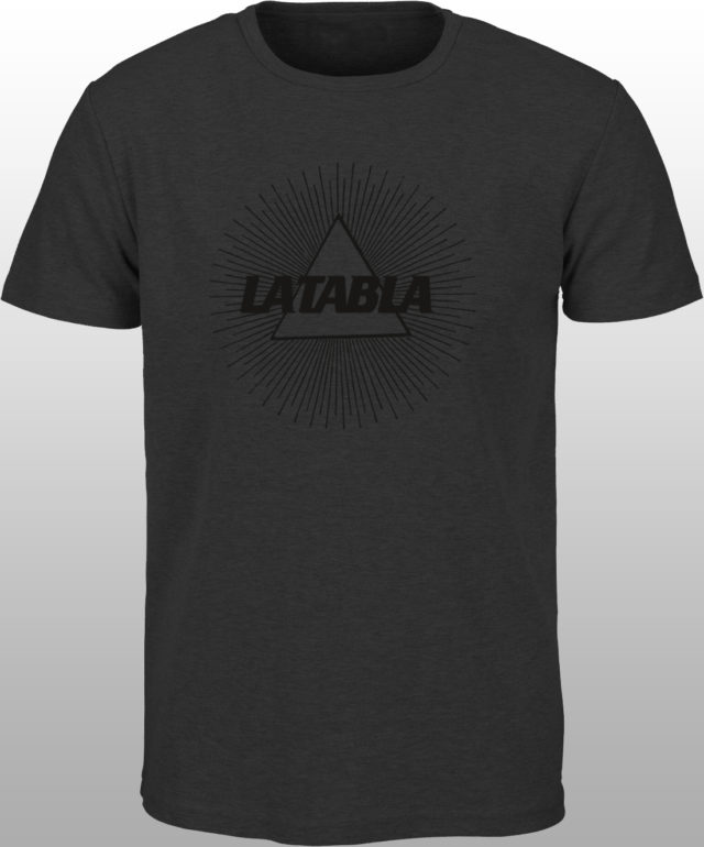 LA TABLA / Shop / Poleras