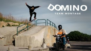 Dc-Shoes-Domino